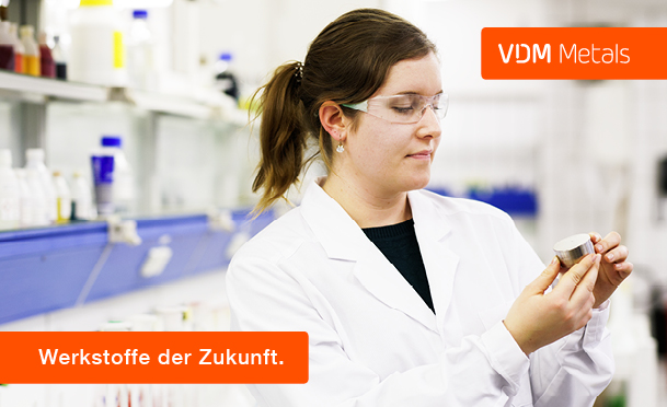 Orange_Forschung.jpg