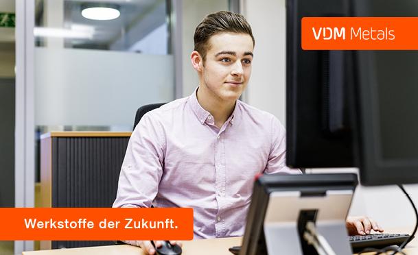 Orange_Industriekaufmann.jpg