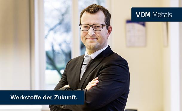 Blue_Fuehrung-Kaufmann.jpg