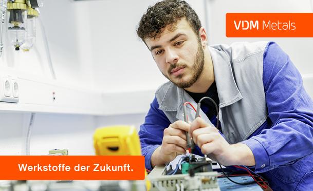 Orange_Elektroniker.jpg